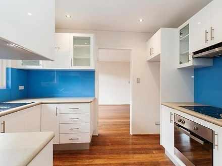 Apartment - 1/25 Banksia Ro...