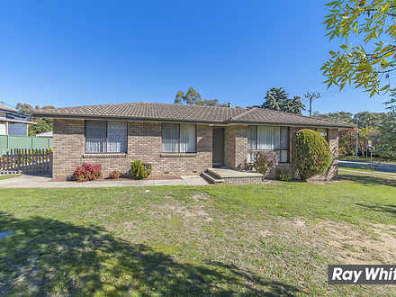 2 Moor Place, Evatt 2617, ACT House Photo