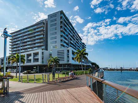 Unit - Cairns City 4870, QLD