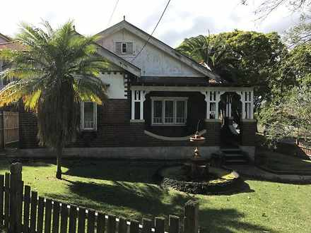 House - 54 Ingham Avenue, F...