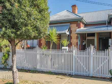House - 163 Palmerston Stre...