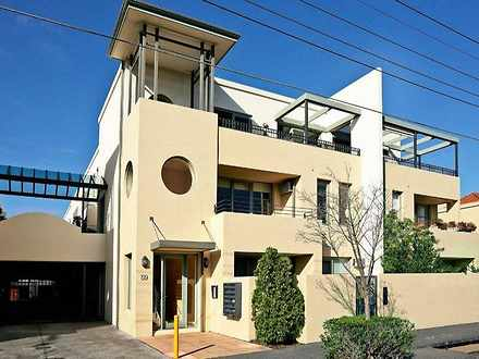 Townhouse - 22/59 Westbank ...