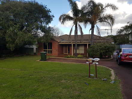 House - 13A Newberry Road, ...