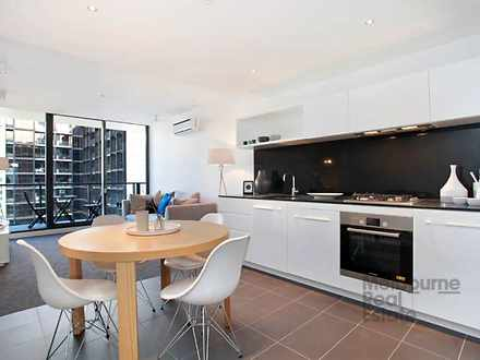 613/39 Coventry Street, Southbank 3006, VIC Apartment Photo