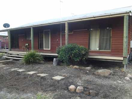 House - Dallarnil 4621, QLD