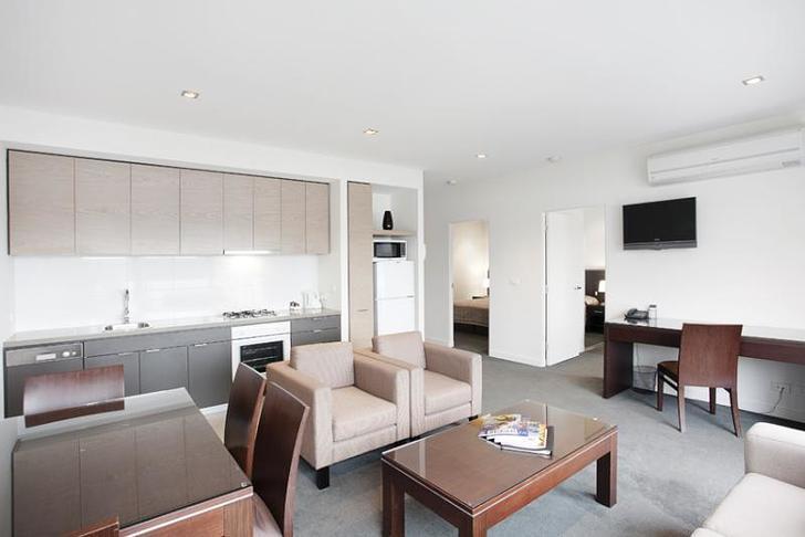 Apartment - 110/135 Inkerma...