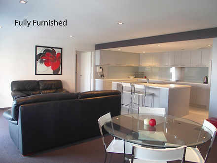 Apartment - 13/15 Hunter St...