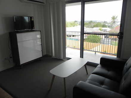 Unit - 11 Maurice Avenue, S...