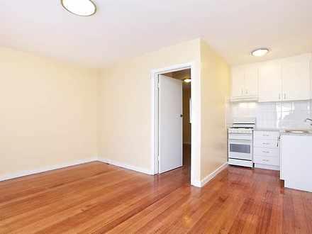 Apartment - 4/1 Fiona Court...