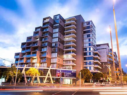 Apartment - 409/181-185 St ...