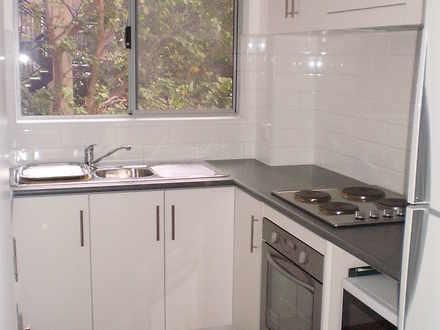 Apartment - 16/46 East Stre...