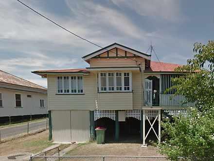House - 14 Wiggins Street, ...