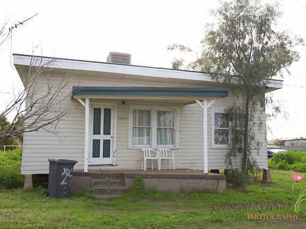 House - 11 Nebea Street, Co...