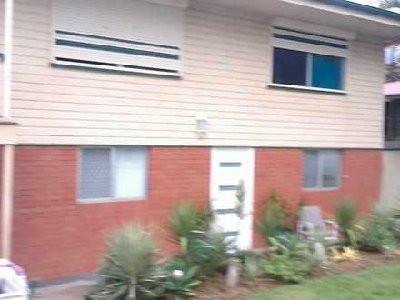 House - 168 Lobb Street, Ch...
