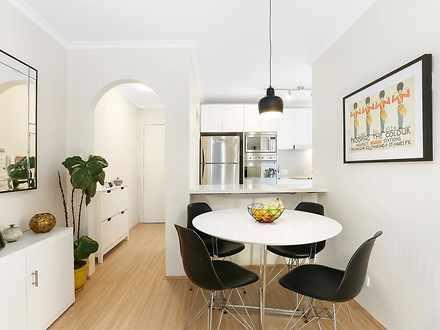 Apartment - 15/121 Cook Roa...