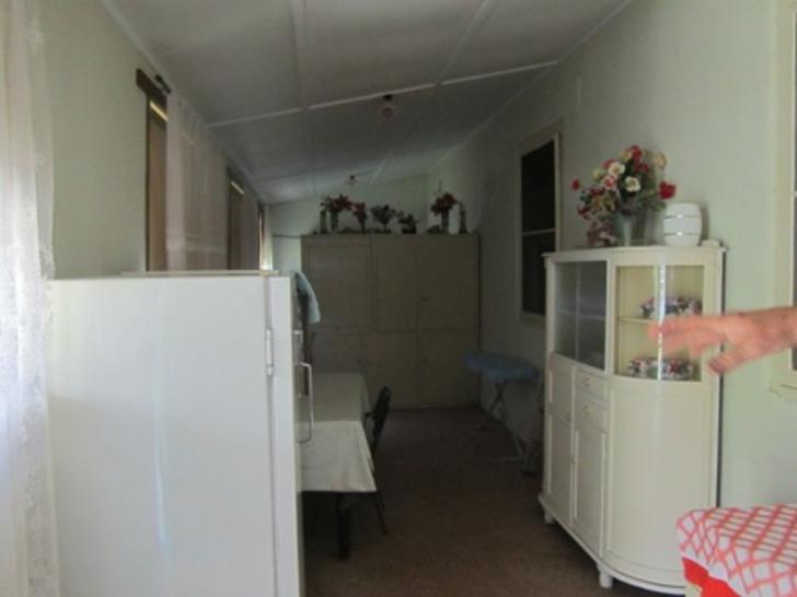 140 Scrubby Creek Road, Mitta Mitta 3701, VIC House Photo