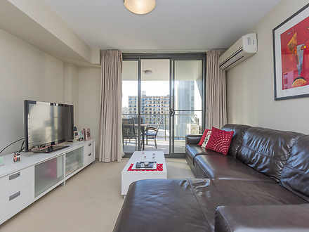 Apartment - 61/131 Adelaide...