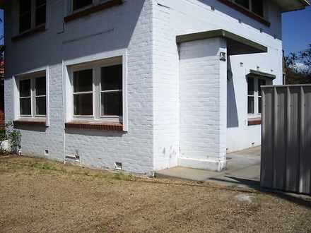Unit - 2/780 Mate Street, A...