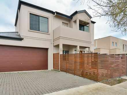 House - 40 Nilpena Avenue, ...