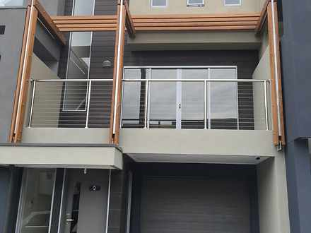 House - 3 Cringle Place, Sa...