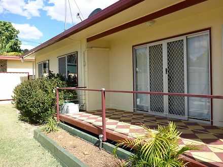 6 Indigo Crescent, Mount Isa 4825, QLD House Photo