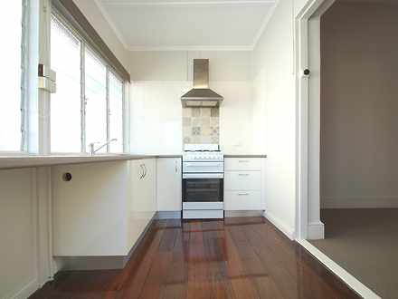 Unit - 1/92 Limestone Stree...