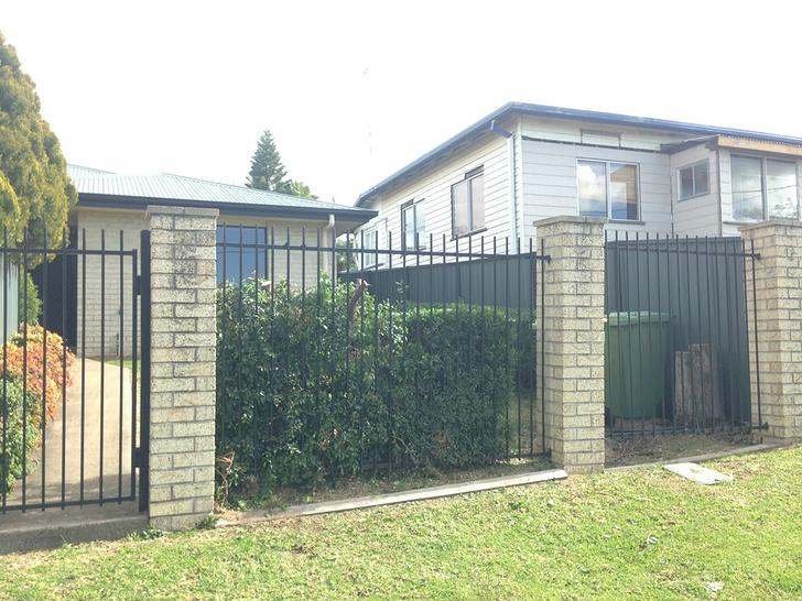 Unit - 1/3 Stradbroke Stree...