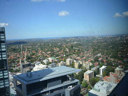 5302 metro  view1 1501055344 thumbnail
