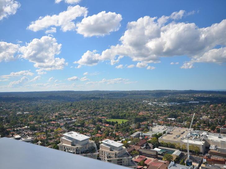 5302 metro  view 1501055345 primary
