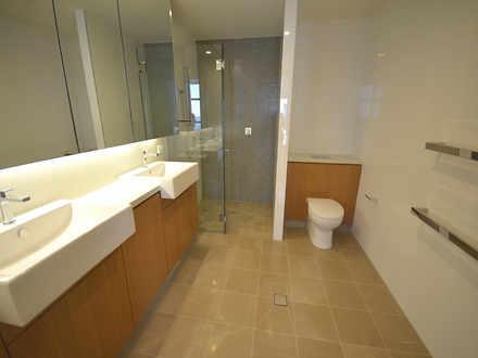 5302 metro  bath 1501055413 thumbnail