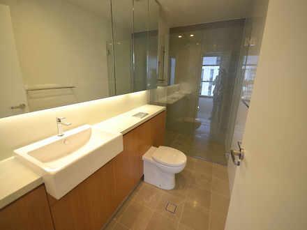 5302 metro  bath.1 1501055413 thumbnail