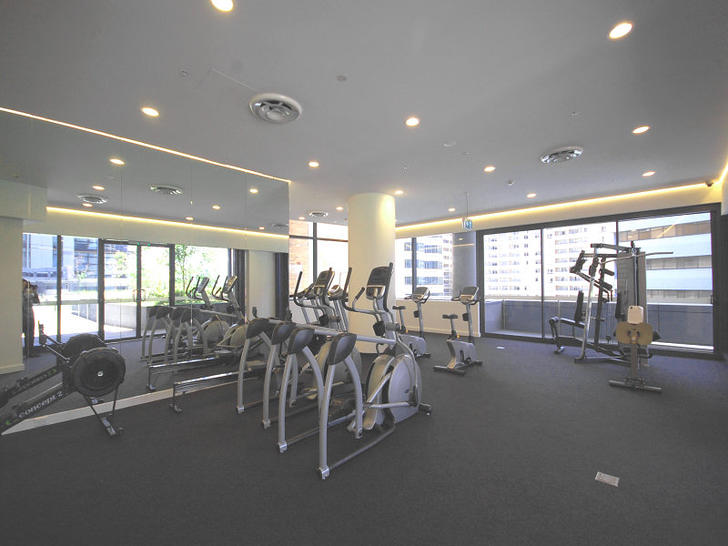 5302 metro  gym 1501055448 primary