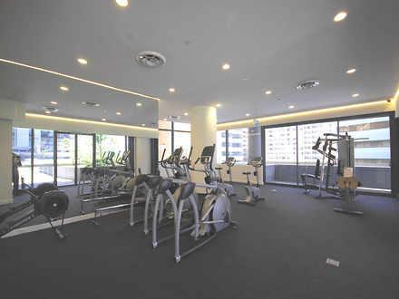 5302 metro  gym 1501055448 thumbnail