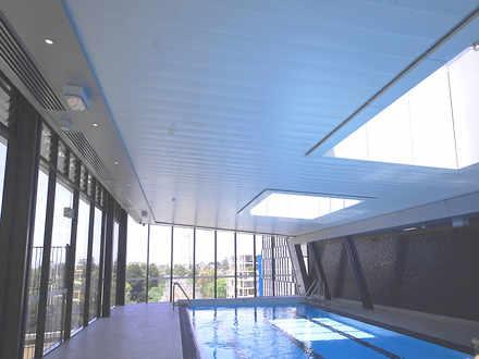 5302 metro  pool 1501055449 thumbnail