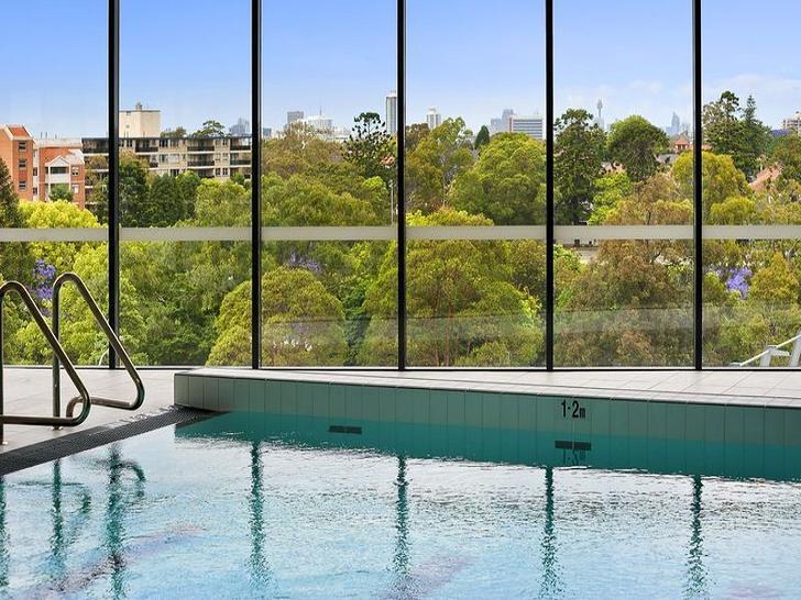 5302 metro  pool.1 1501055450 primary