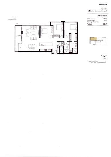 5302 metro plan 1501057870 primary