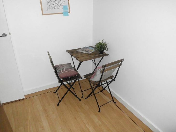 21/178 Power Street, Hawthorn 3122, VIC Apartment Photo