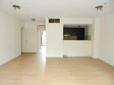 Apartment - 57-67 Liverpool...