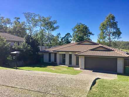 House - 5 Lilley Terrace, C...