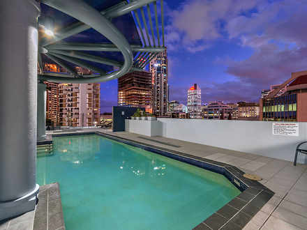 Apartment - 6/446 Ann Stree...