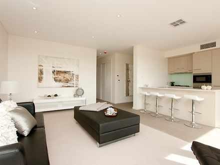 Apartment - 6/3 Tyne Place,...