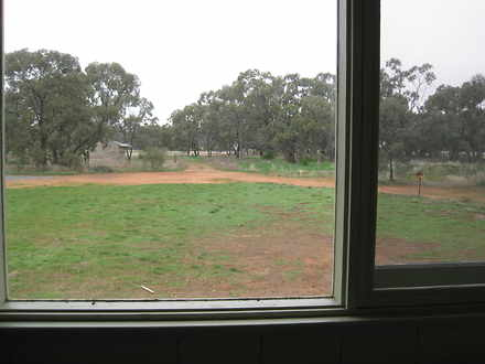 Acreage_semi_rural - Wychep...