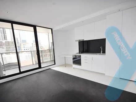 Apartment - 1206/601 Little...