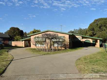 House - 17 O'brien Court, C...