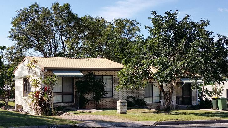 1/10 Sunhaven Court, Nambour 4560, QLD Duplex_semi Photo