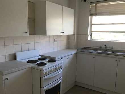 Apartment - 17/34 Alice Str...