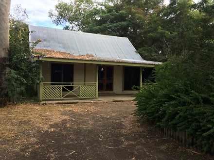 House - 1327 Riverway Drive...