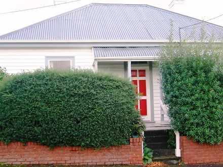 House - 42 Princes Street, ...