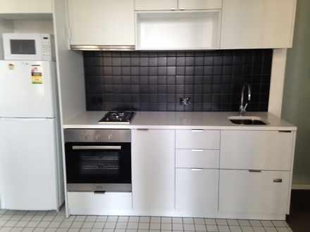 Apartment - 1009/31 A'becke...