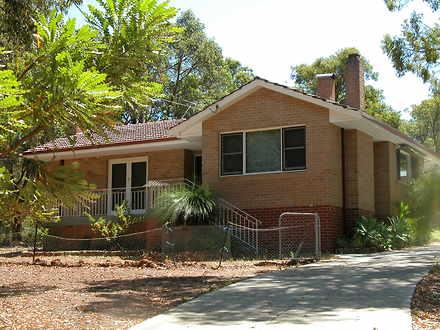 House - Bedfordale 6112, WA